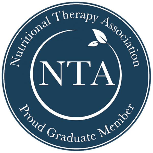 Nutrition Therapy Association, governing body for nutritional therapy practitioners
